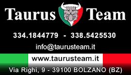Taurus Team